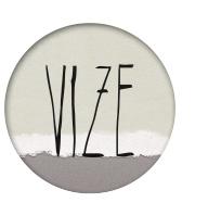 button_01-vize__