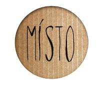 button_02-misto__