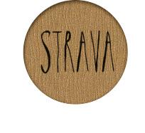 button_05-strava_
